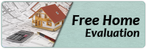 Free Home Evaluation, Melissa Francis REALTOR